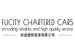 fucity-chatred-cars